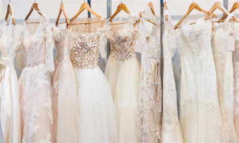 hochzeitskleid elfenbein brautkleid in elfenbein dezenter farbton mit eleganter