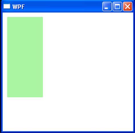 pattern brush wpf use solidcolorbrush to paint rectangle brush 171 windows