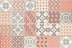 Discount Wall Tiles Bathroom Al Andalus Feature Tiles In Perth