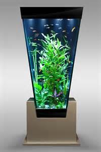 colonne aquarium en v vissaya colonnes aquariums