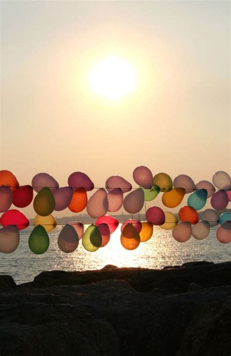 String Balloons - best 20 string balloons ideas on grad
