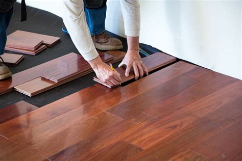 guide to subfloor for wood tile and other types