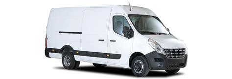 location camion porte voiture pas cher location camion moins cher location utilitaire pas cher