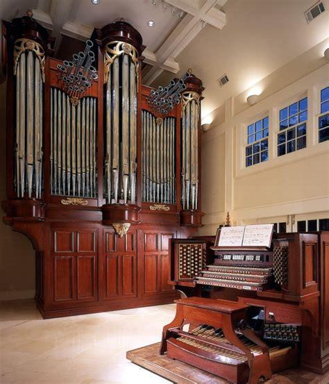 house organ pipe organs atlanta ga john whitney residence