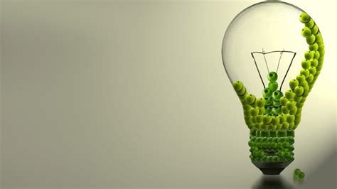 wallpaper green energy want to optimise the sustainability of your business event