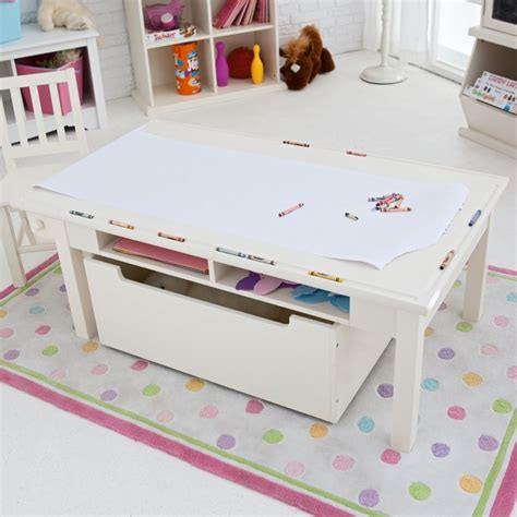 Activity Table With Storage by 13 Best Images About Storage On Pottery