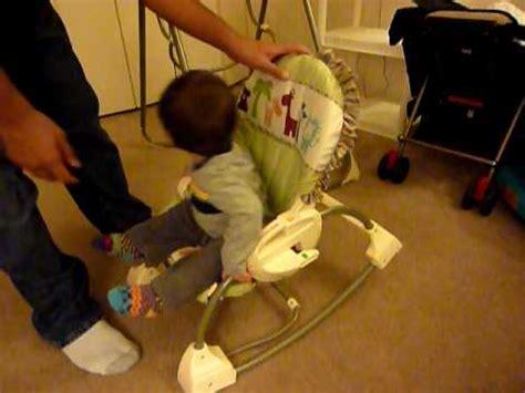 Box Bayi Graco Corralito Pack N Play Reversible Napper Changer Lx B 1 how to assemble a playpen crib part 1 doovi