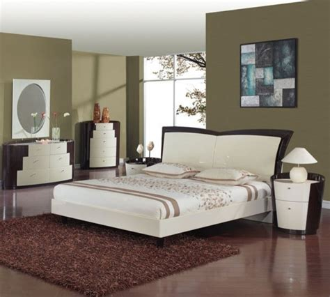 modern bedroom furniture nyc modern bedroom furniture nyc bedroom design decorating ideas
