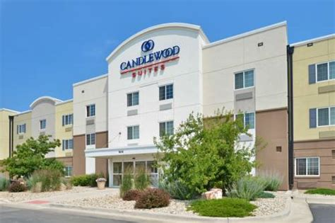 mustang motel gillette wy discount gillette wy hotels motels cheap hotels in