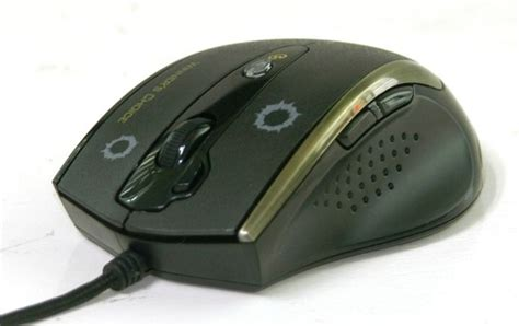 Mouse A4tech F3 x7 f3 gaming mouse from a4tech product reviews net