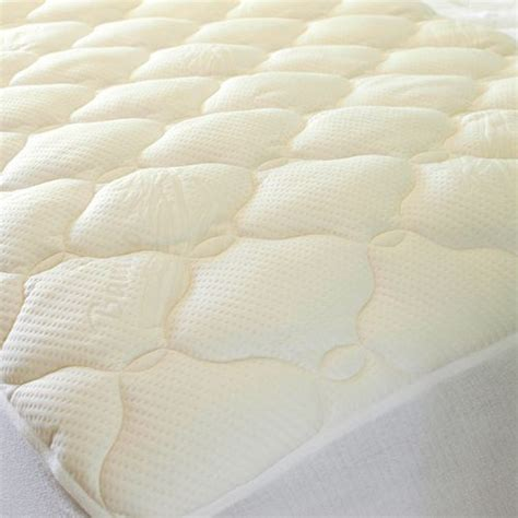 extra padding for futon 17 best ideas about mattress pad on pinterest college