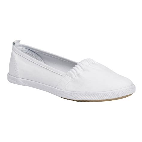 basic editions shoes sears error file not found