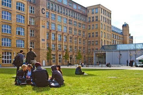 Htw Berlin Bewerbung Sommersemester Htw Berlin Hochschule F 252 R Technik Und Wirtschaft Berlin