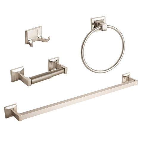 towel rack sets bathrooms top 15 bathroom towel holder sets under 100 that you must