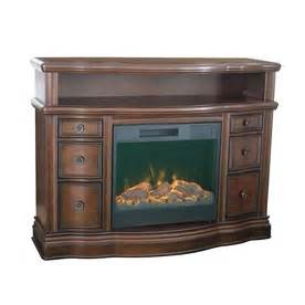 electric fireplace entertainment center need it want it