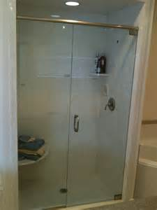 Bath Shower Stall Cultured Marble Products Remodeling Kitchens And Bathrooms