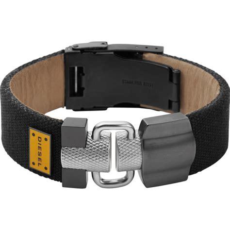Diesel Bracelet diesel bracelet dx0513 jewellery shade station