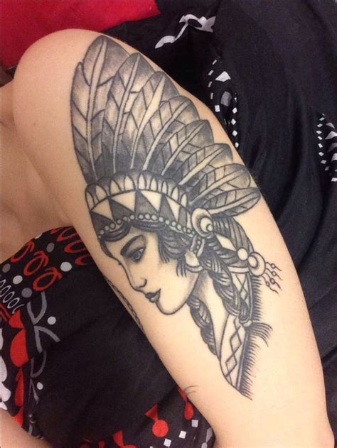independent tattoo 1000 ideas about american tattoos on