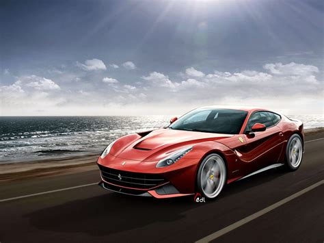 ferrari f12 wallpaper ferrari f12 31 cool hd wallpaper hivewallpaper com