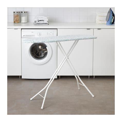 Meja Setrika Ruter Ikea ruter ironing board white 108x33 cm ikea
