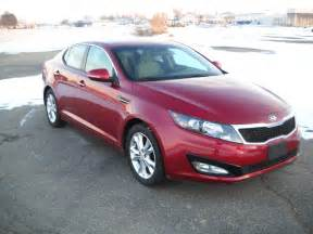 2013 kia optima pictures cargurus