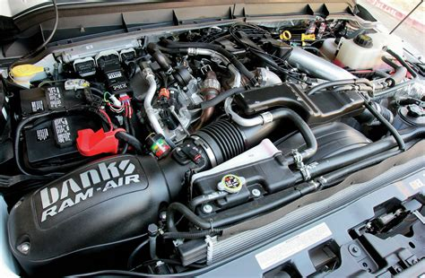 ford 350 engine 2013 ford f 350 lariat duty engine photo 5
