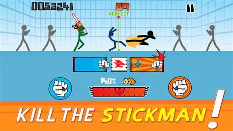 fighter apk stickman fighter epic battle apk v50 apkmodx
