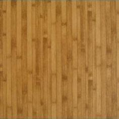 another possible shower wall tile quot bamboo quot ceramic floor