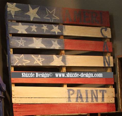 chalk paint pallet layering paint a display cabinet american paint company