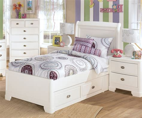 white wood twin bed twin bed white wood spillo caves