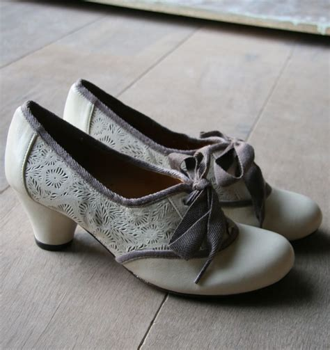wedding shoes oxford quatro 17 bridal chie mihara shop so shoe