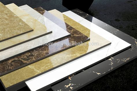 Cheap Wall Tiles by 80x80cm Marble Tiles Prices In Pakistan Full Polished