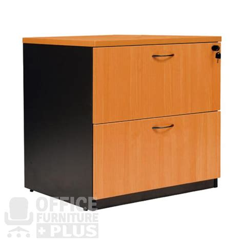 Lateral Office File Cabinets Logan Lateral Filing Cabinet Office Furniture Plus
