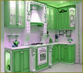 two tone painted kitchen cabinet ideas home design ideas