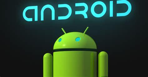 Lu Sentuh Ajaib 7 Wattyx66lp butuh it pengertian apa sih android itu