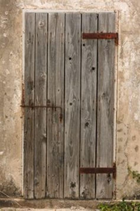 Alte Fenster Deko 1330 gratis stock foto s rgbstock gratis afbeeldingen