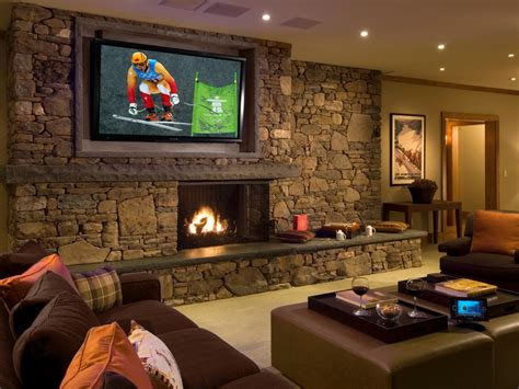small media room ideas pictures options tips advice