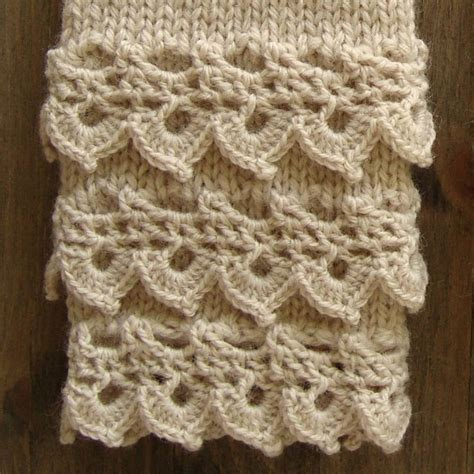 knitting patterns free australia 1000 images about for the love of knitting on pinterest
