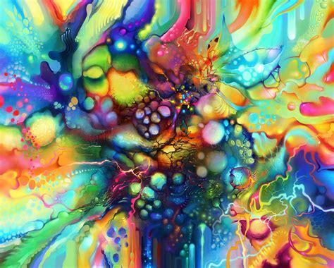 jeffjags portfolio digital illustration  painting