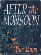 after the monsoon a novel of an intermarriage books world war ii aviation books ww2