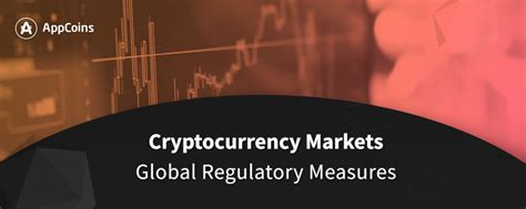 aptoide cryptocurrency global cryptocurrency regulations appcoins official medium