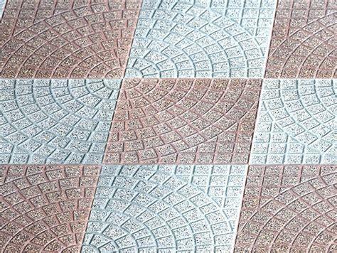 piastrelle in cemento per esterni piastrelle in cemento per esterno carrabili maprocol