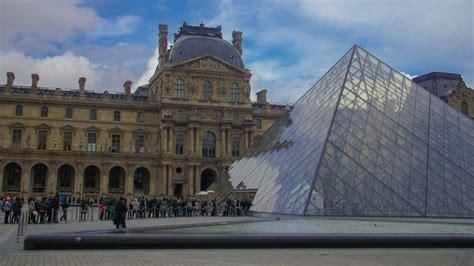 paris museum pass paris tourist office the paris pass versus the paris museum pass archaeology