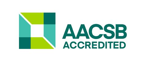 Mba Accreditation Aacsb by Earl G With Bachelors In Business