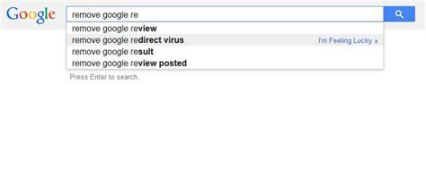 google images redirect notice windows appstorm how to remove google redirect virus
