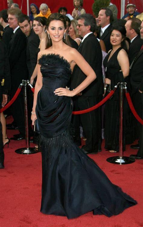 Viva Oscar by Halle Berry Premiile Oscar 2003 Viva