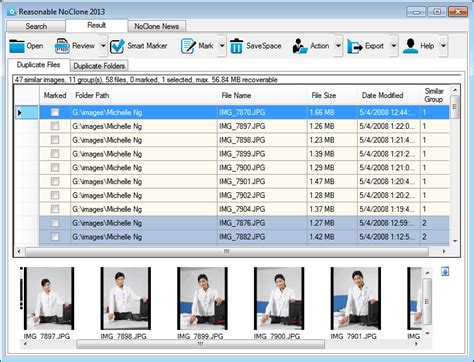 Finder Free Free Duplicate File Finder Software