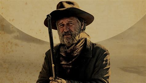 the ballad of lefty brown western drama the ballad of lefty brown gets a