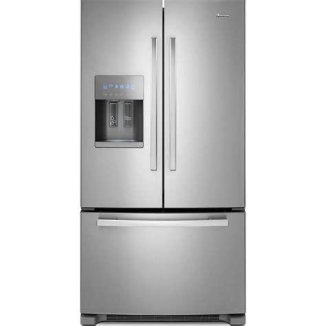 viking small kitchen appliances viking kitchen appliances 19 images afi2539erm amana 25 cu ft door refrigerator viking 7