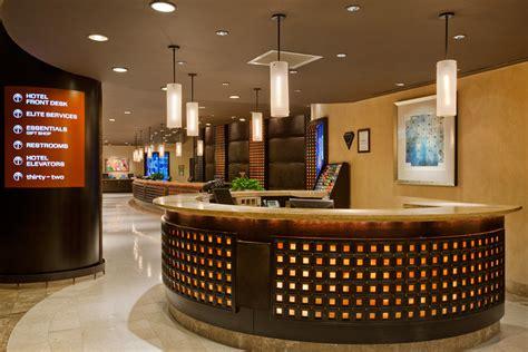 ip casino hotel rooms biloxi ms luxury hotel resort ip casino resort spa